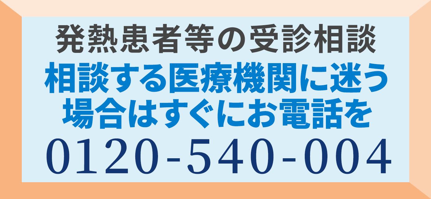 県 速報 石川 コロナ (最新)新型コロナウイルス 市内の感染状況/加賀市
